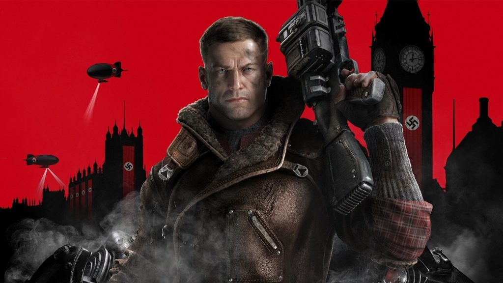wolfenstein-ii-the-new-colossus-pc-ps4-xone-028df5c2