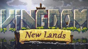 banniere-kingdom