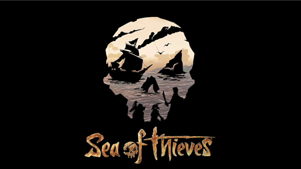 sotcover