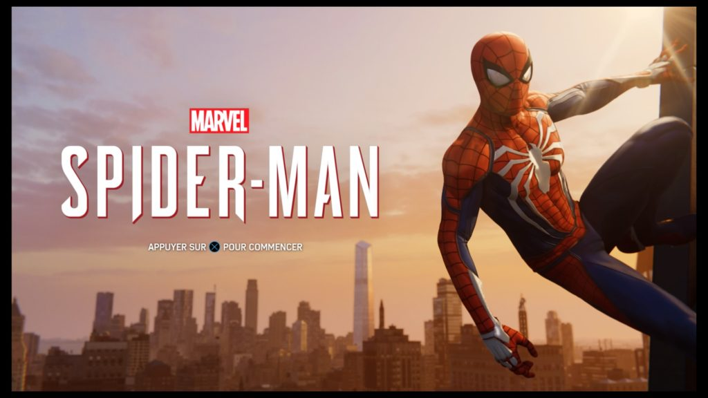 Marvel's Spider-Man_20180910200800