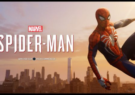 Marvel's Spider-Man_20180910200800