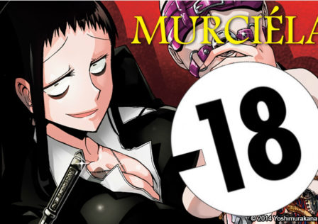 murc_header_censored