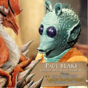 paul-blake-1000-x-1000