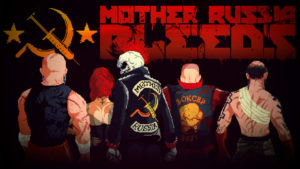 mother-russia-bleeds-test-switch
