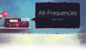 header_alp