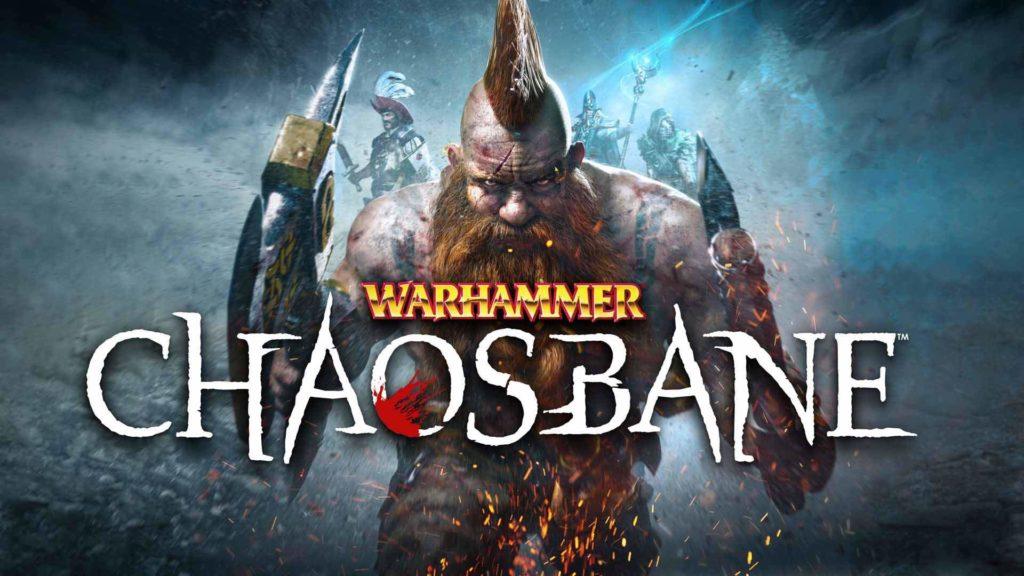 chaosbane-2