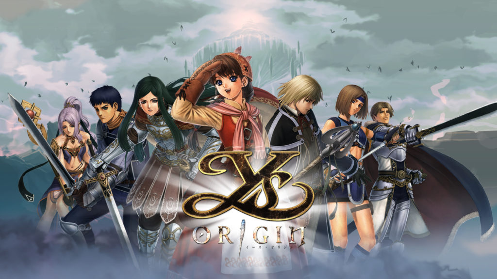 ys-origin-switch-hero