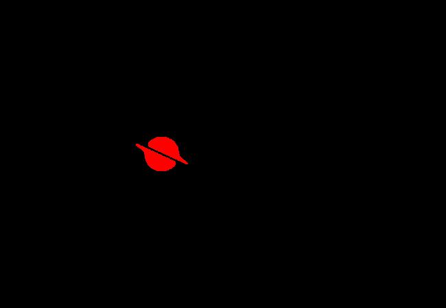 logo-black-horiz